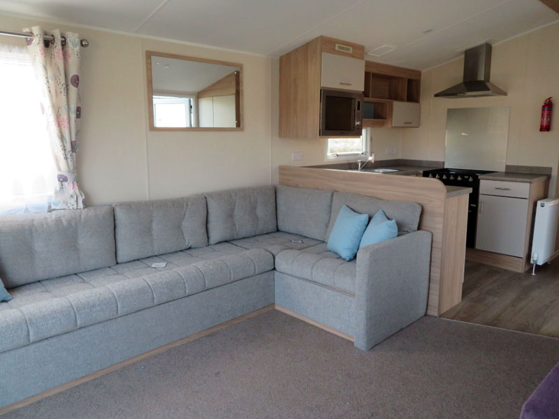 Willerby Linwood – McCarthys Castle View