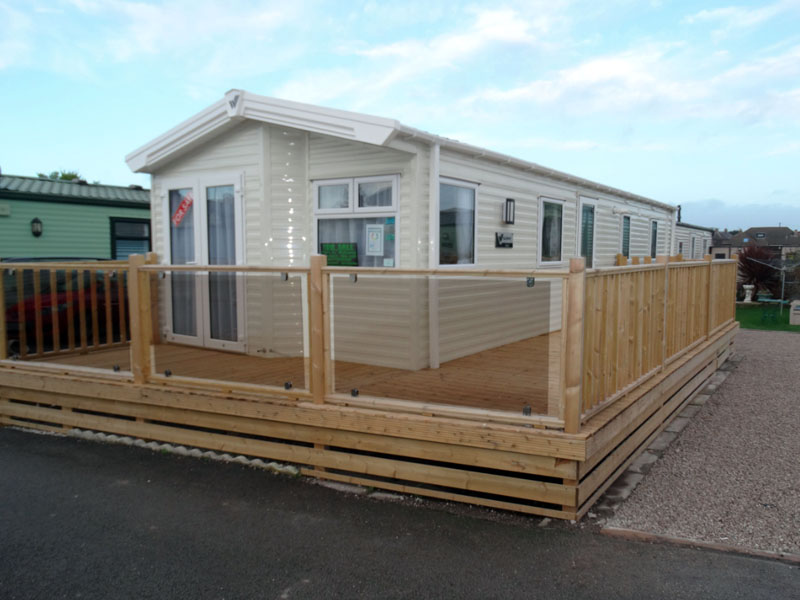 Willerby Skye – Hanleys Summerville