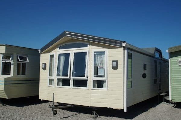 Willerby Vogue – Meadow View