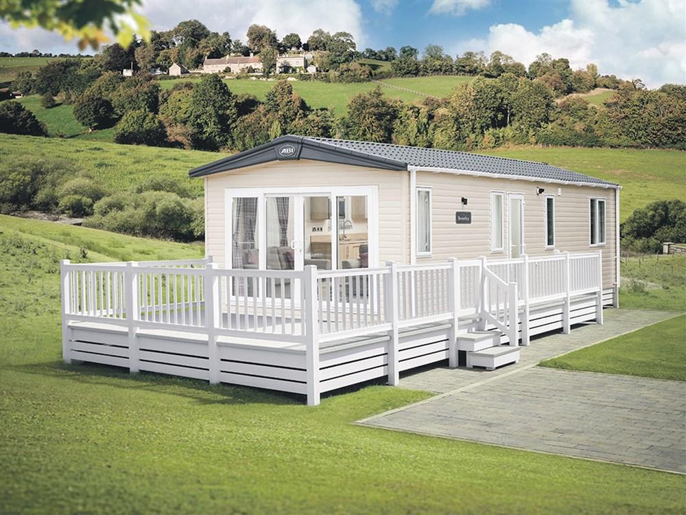 ABI Beverley – South End Caravan Park